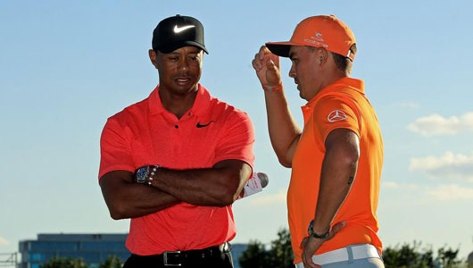 Fowler & Tiger