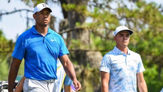 Woods & Fowler