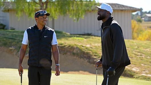 Woods & Wade