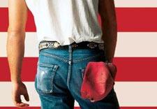 9 American songs