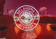 Oklahoma-Nebraska